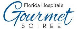 Gourmet Soiree @ Rosen Shingle Creek | Orlando | Florida | United States