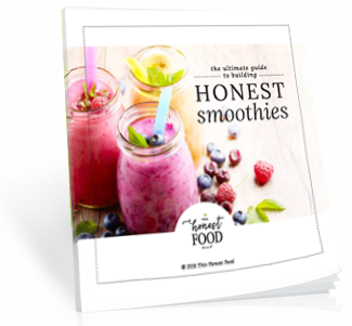 The Ultimate Guide to Honest Smoothies
