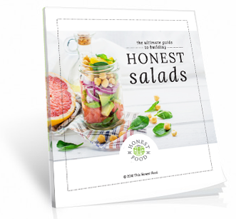 Ultimate Guide to Honest Salads