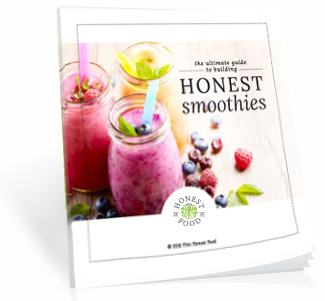 Ultimate Guide to Honest Smoothies